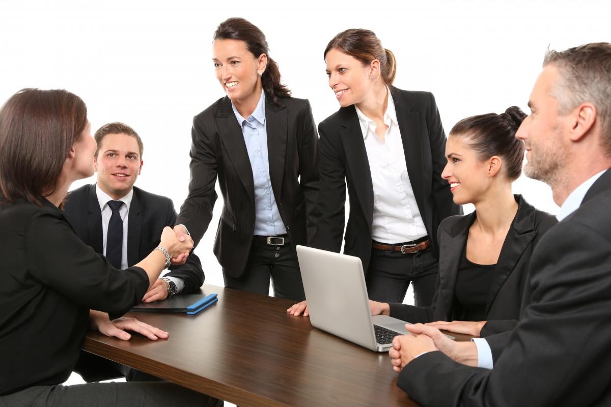 La importancia de contar con asesores profesionales