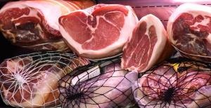 Aprende cómo reconocer un jamón ibérico de bellota
