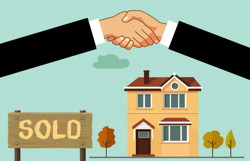 Bienes Raíces Junín: todas las agencias inmobiliarias de Junín en un solo lugar