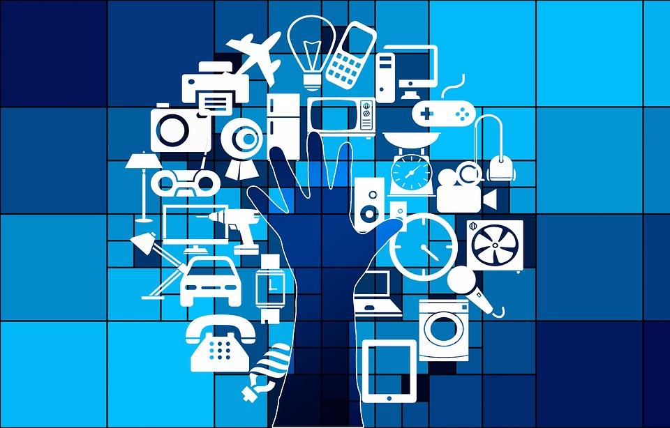 Descubre lo mejor de cada sector gracias a Internet