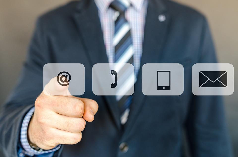 Herramientas digitales y estrategias de marketing para pymes