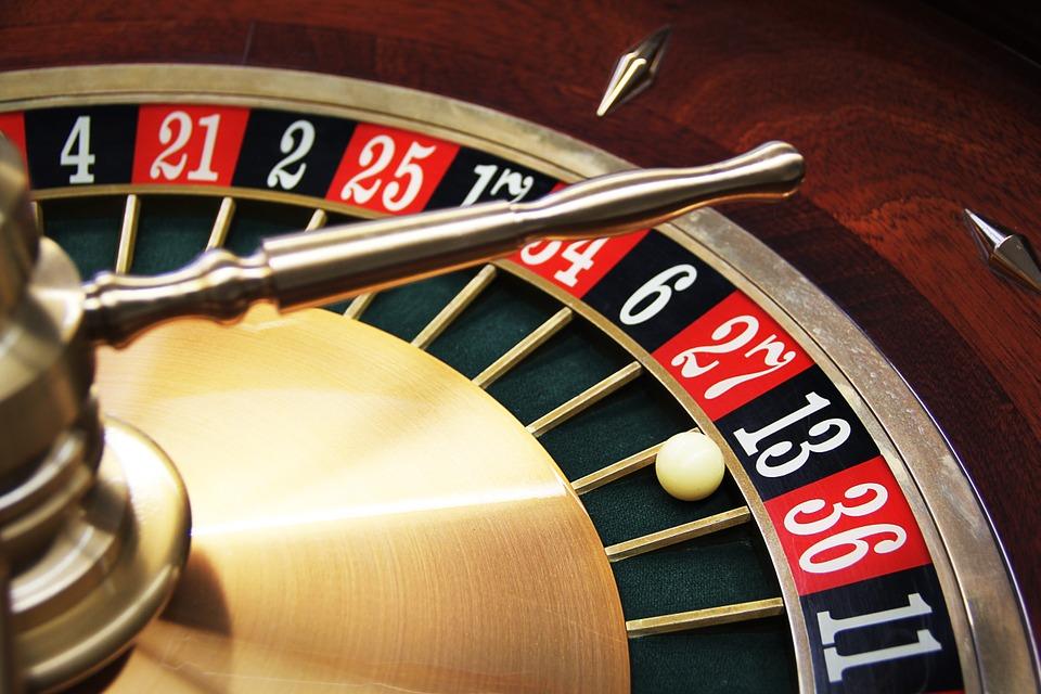 Qué tener en cuenta a la hora de elegir bonos en un casino online
