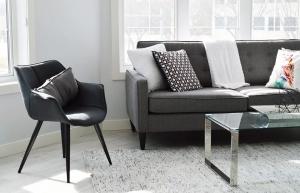 4 ideas para incorporar al hogar u oficina