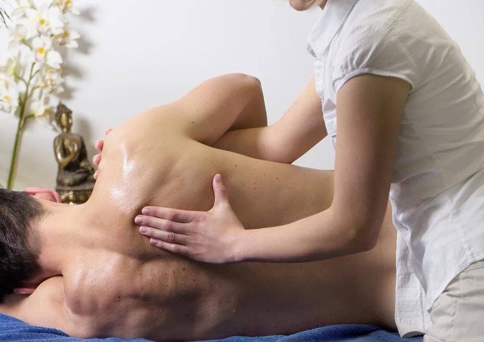Estimula tus sentidos con exóticos masajes asiáticos