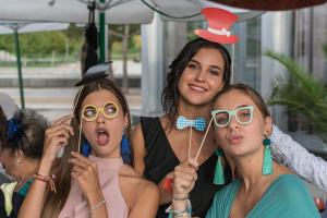 La mejor opción para celebrar una despedida de soltera en Málaga