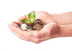 Las propuestas que están impulsando las finanzas personales y empresariales