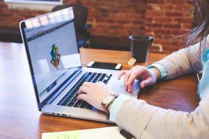 Los mejores estudios para encontrar trabajo en el siglo XXI