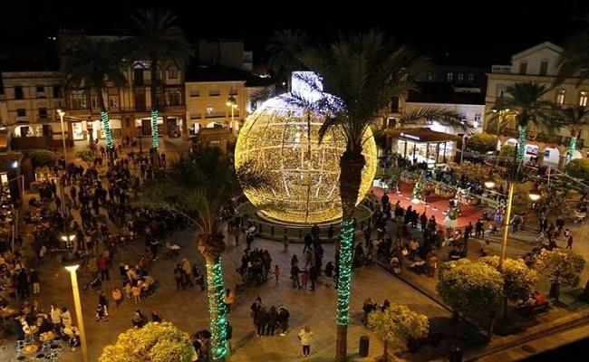 Navidad en Extremadura..jpg 1