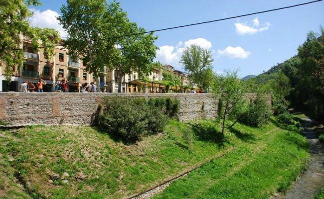 Qué hace a Granada. 4