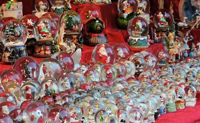mercado navideño en malaga.jpg 9 (10)