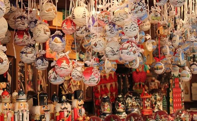 mercado navideño en malaga.jpg 9 (3)