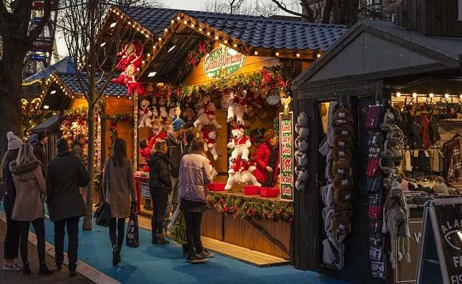 mercado navideño en malaga.jpg 9 (4)