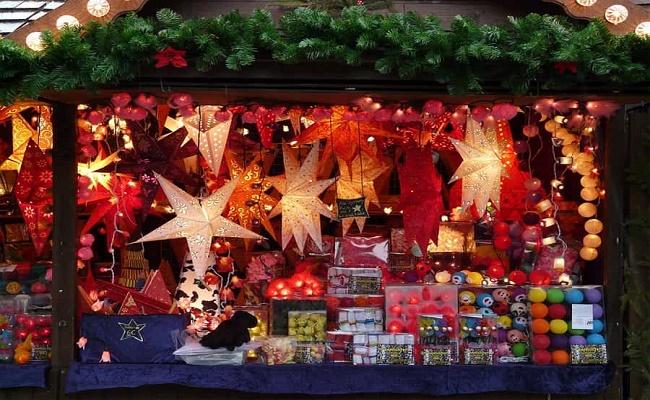 mercado navideño en malaga.jpg 9 (6)