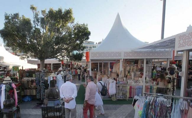 mercado navideño en malaga.jpg 9 (8)