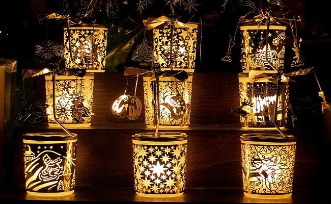 mercados navideños de Andalucía 3
