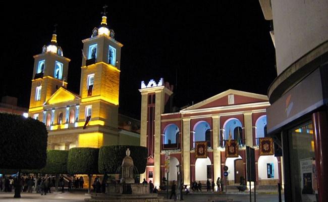 pueblos de almeria 1