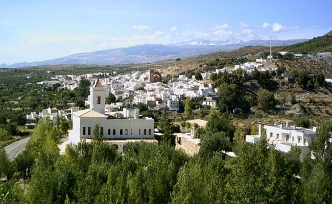 pueblos de almeria 3