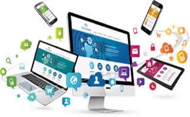 Campañas de publicidad digital 1