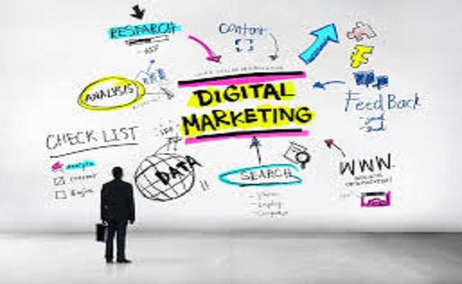 Campañas de publicidad digital 2