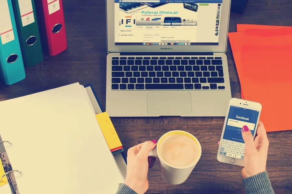 La importancia del marketing digital empresarial en la actualidad