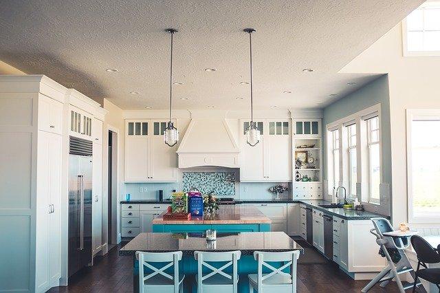 Los elementos más relevantes para incorporar a nuestro hogar cuanto antes