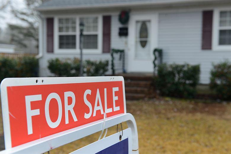 Los mejores servicios para alquilar o comprar la casa de tus sueños