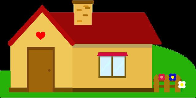 Servicios y profesionales para garantizar nuestro bienestar en el hogar