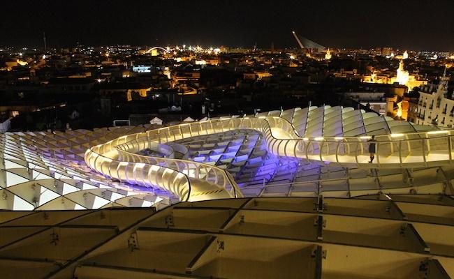 Sevilla en diciembre3