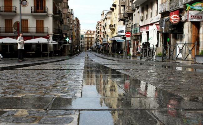 que hacer en Jaén 0