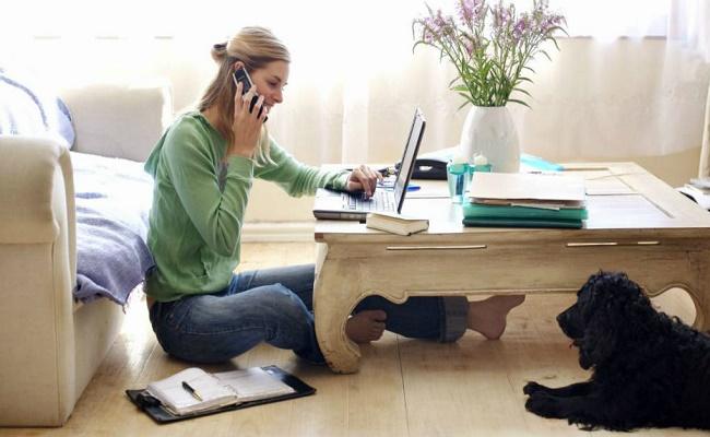 trabajar en casa..jpg 1