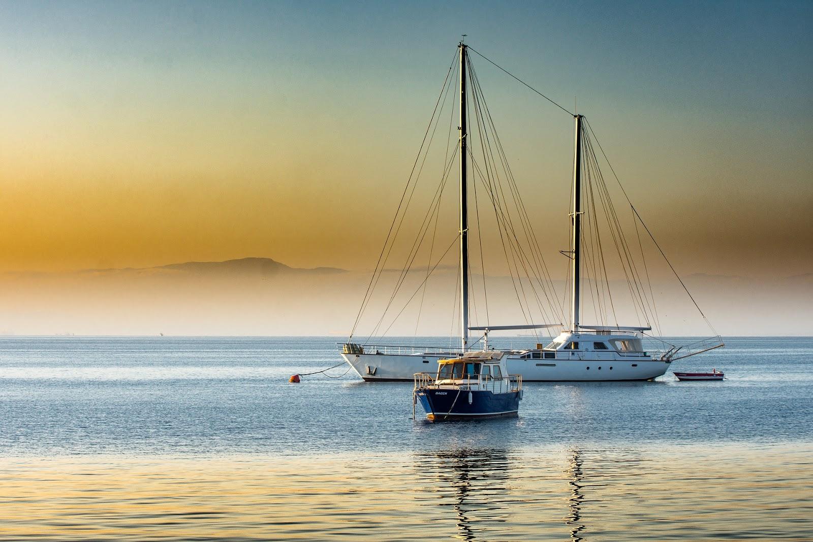 3 servicios que mejorarán tus viajes en estas vacaciones