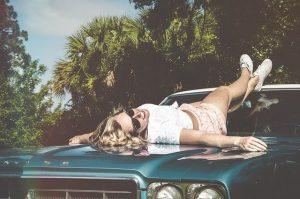 Comprar un coche a través de una subasta online, una gran opción económica