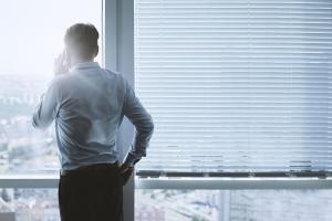 Descubre estos consejos para garantizar el éxito corporativo