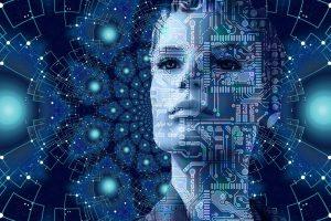Las mejores ventajas de la era digital que todavía no conocías