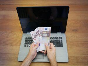 Los bonos de apuestas gratis tienen condiciones que se deben conocer para sacar el máximo provecho
