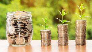 Mecanismos y procedimientos financieros