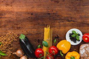 Productos saludables deben tener un lugar privilegiado en la gastronomía