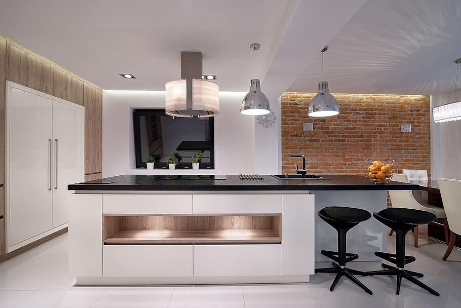 Qué productos pueden ser de gran utilidad dentro de tu hogar