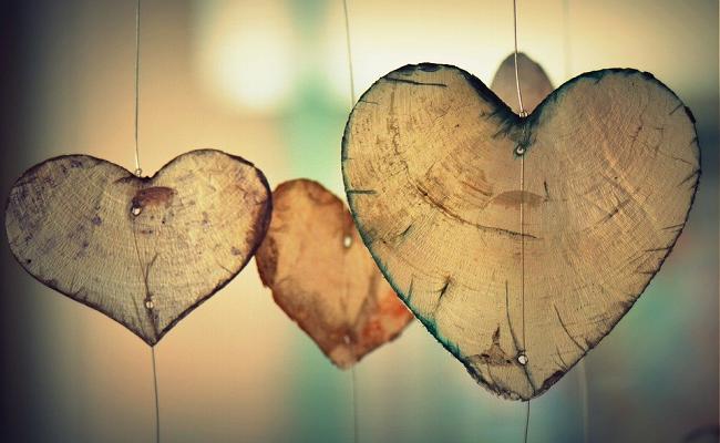 expresar amor.. 1a