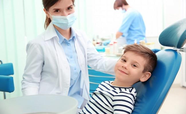 miedo al dentista 1