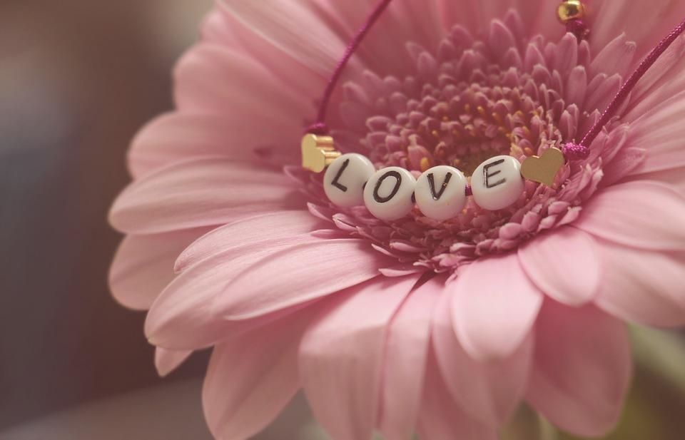Guía de regalos para este San Valentín