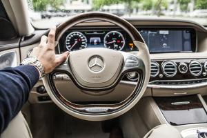 Si eres un amante de los coches, esto te interesará