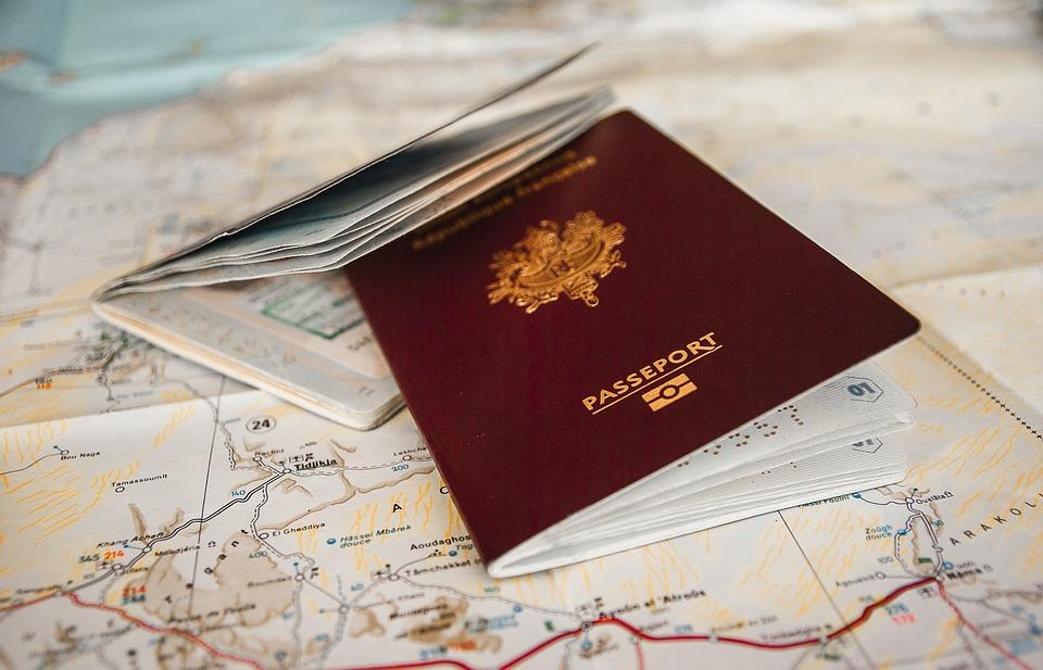 Conoce los trámites relacionados con extranjería en España