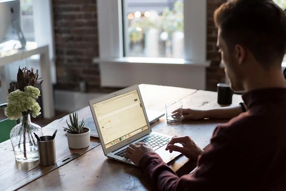 Mejora la visibilidad de tu empresa dentro de internet
