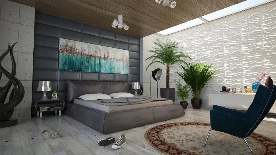 decoración de tu dormitorio.0