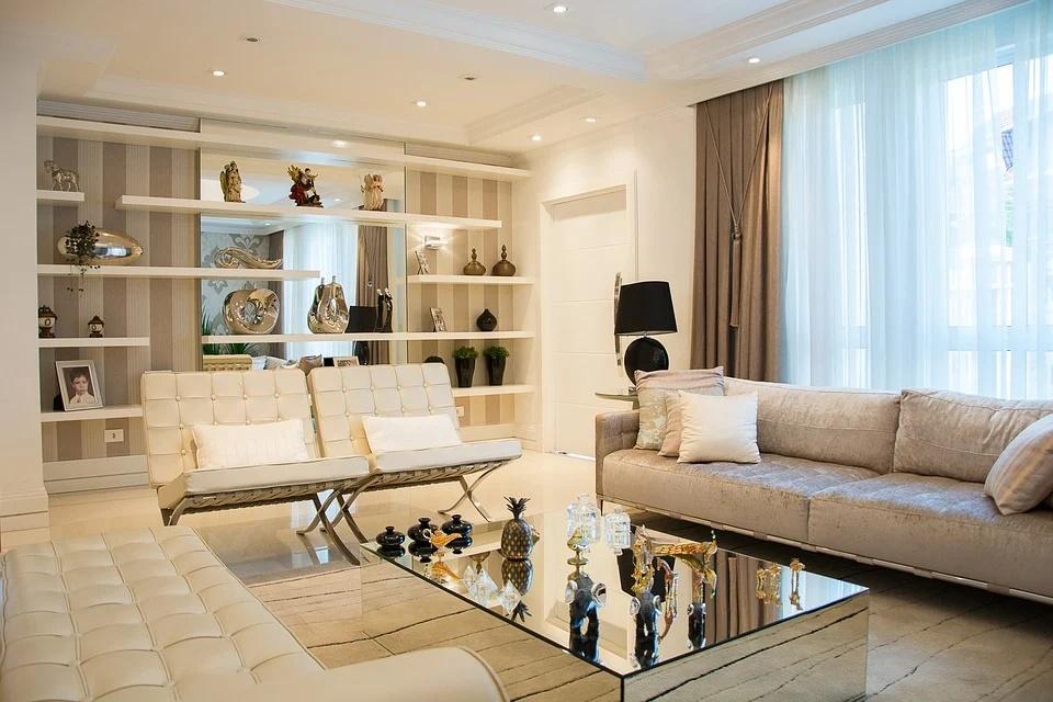 decorar tu hogar sin salir de casa.11