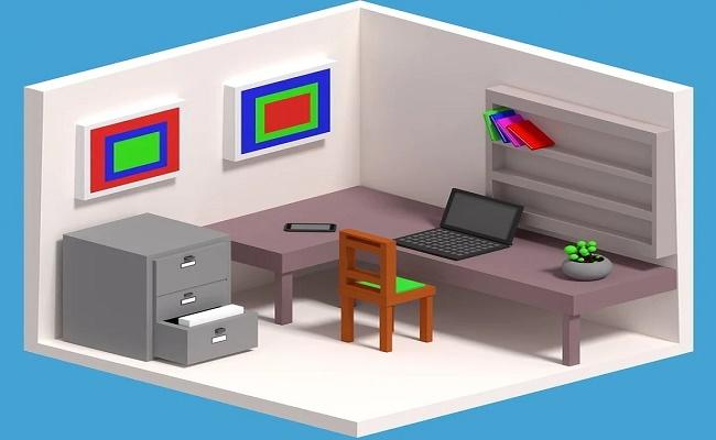 oficina en casa.0