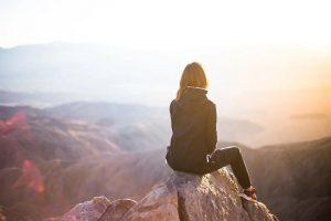 Razones por las que deberías viajar solo.0