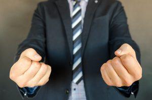diferencias entre un jefe y un líder