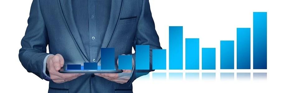 ganar clientes y hacer crecer su negocio0